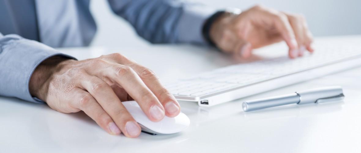 Aktiva   Personalservice für ihr Unternehmen